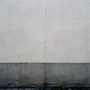 kabe8.jpgのサムネール画像